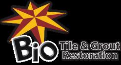 Tile Amp Grout Restoration Lake Zurich Barrington Hills Il