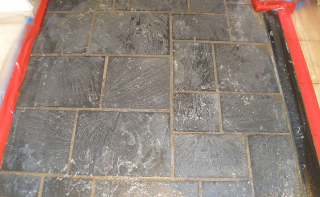 slate 1 before strip