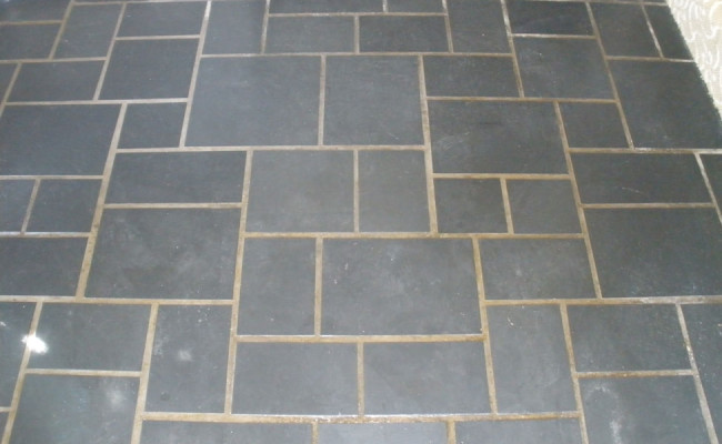 slate 7 before strip