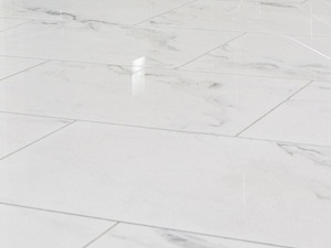 marble floor polishing Chicagoland