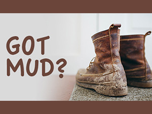 mud-stains-removal-tips
