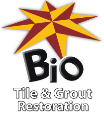 BiO Tile & Grout Restoration