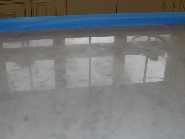 Etched Marble 1
