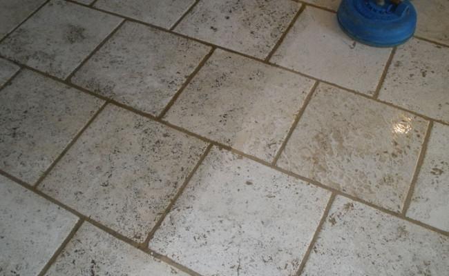 Jerusalem Limestone 3